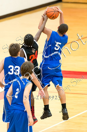 RH Basketball-2575