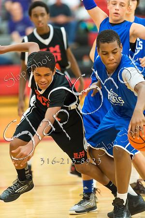 RH Basketball-2612