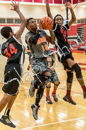 RH Basketball-4742