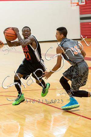 RH Basketball-4707
