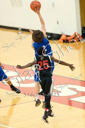RH Basketball-2580