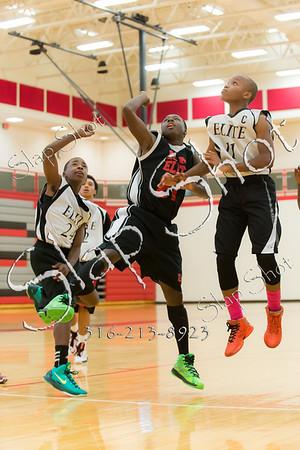 RH Basketball-3042