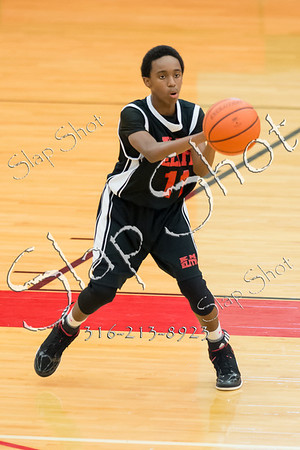 RH Basketball-2569