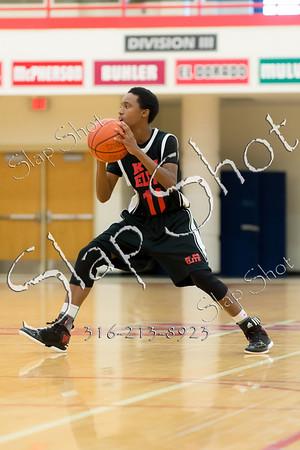 RH Basketball-3060