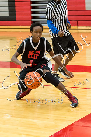 RH Basketball-4712