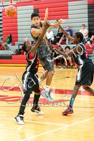 RH Basketball-4764
