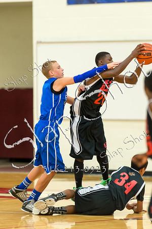 RH Basketball-2608