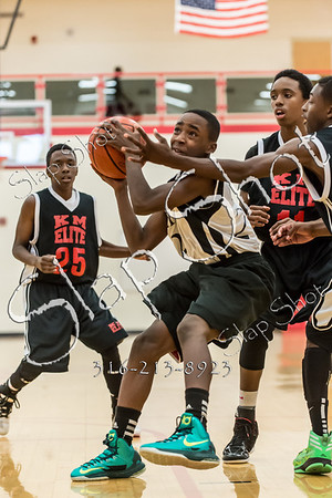 RH Basketball-3032