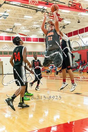 RH Basketball-9819