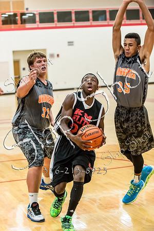RH Basketball-4710