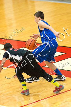 RH Basketball-2567