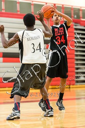 RH Basketball-3062