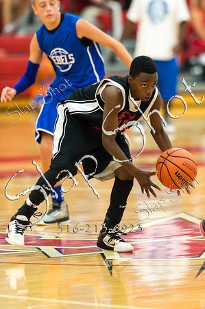 RH Basketball-2610