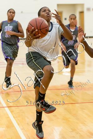 RH Basketball-4916