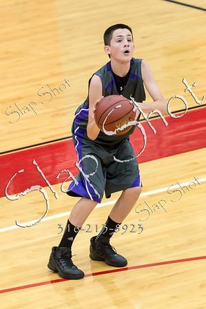 RH Basketball-4887