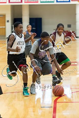 RH Basketball-4937