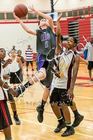 RH Basketball-4924