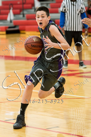 RH Basketball-4920