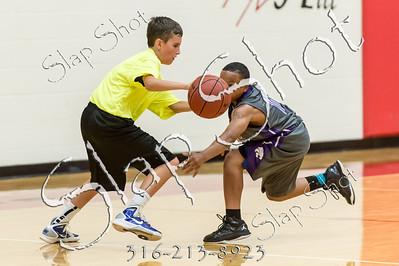 RH Basketball-1729