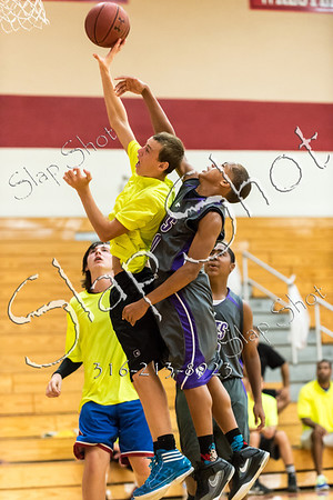 RH Basketball-1625