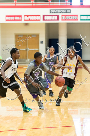 RH Basketball-4934