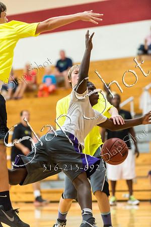 RH Basketball-1591
