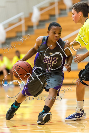 RH Basketball-1559