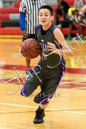 RH Basketball-4918