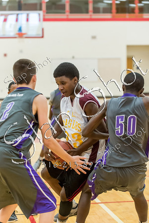 RH Basketball-4896