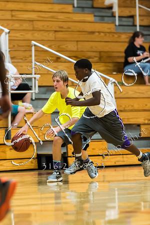 RH Basketball-1629