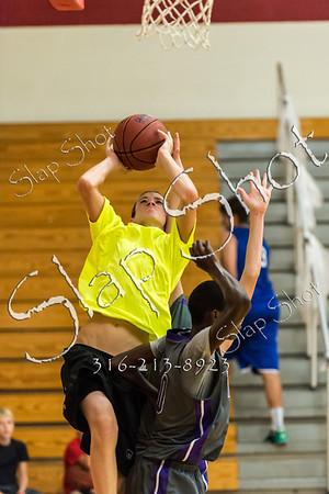 RH Basketball-1675