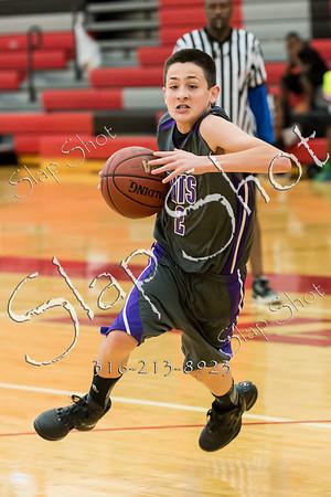 RH Basketball-4919