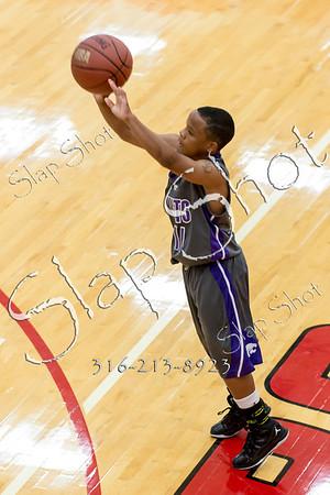 RH Basketball-4883