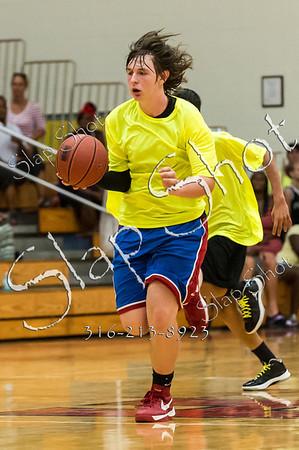 RH Basketball-1653
