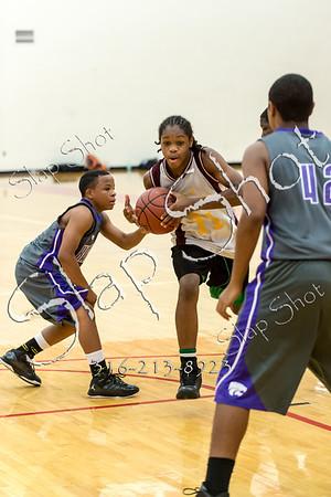 RH Basketball-4906