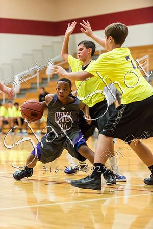 RH Basketball-1577