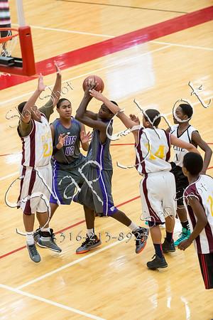 RH Basketball-4879