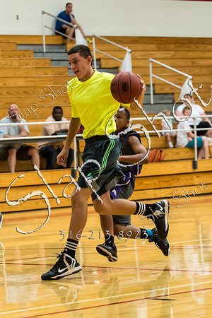 RH Basketball-1662