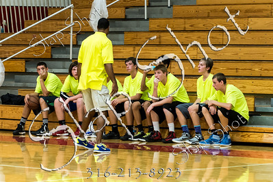 RH Basketball-1702