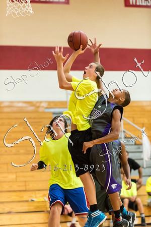 RH Basketball-1624