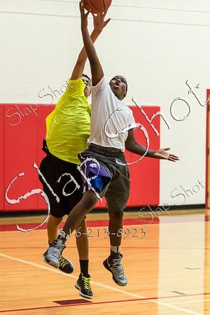 RH Basketball-1735