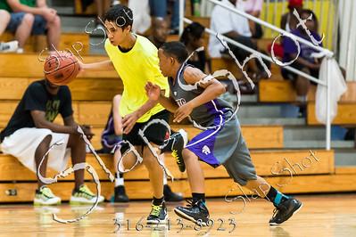 RH Basketball-1604