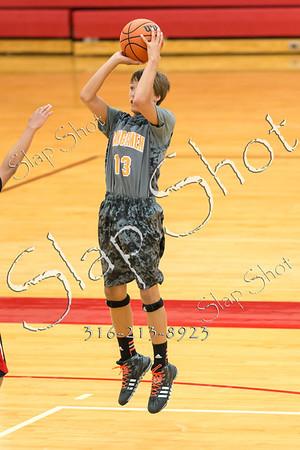 RH Basketball-2141