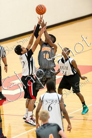 RH Basketball-2106