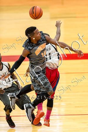 RH Basketball-2171