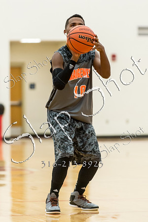 RH Basketball-1518