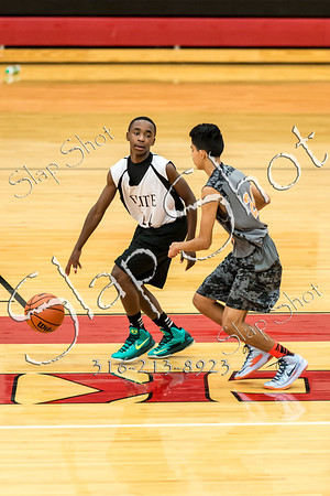 RH Basketball-2124