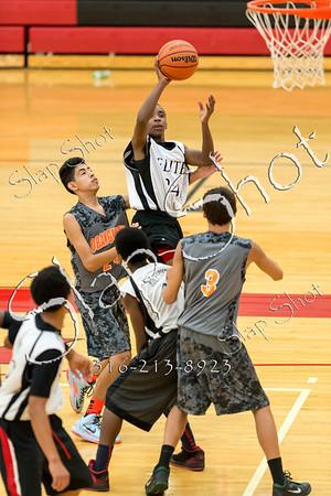 RH Basketball-2162