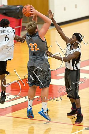 RH Basketball-2090
