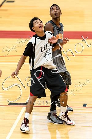 RH Basketball-2176